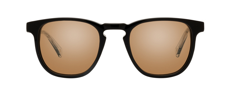 product image of Main And Central Granard-48 Black