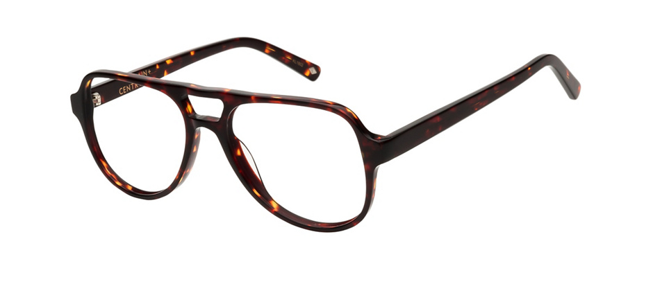 product image of Main And Central Hammersmith-53 Red Tortoise