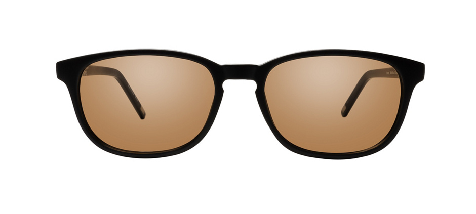 product image of Main And Central Inwood-53 Matte Black