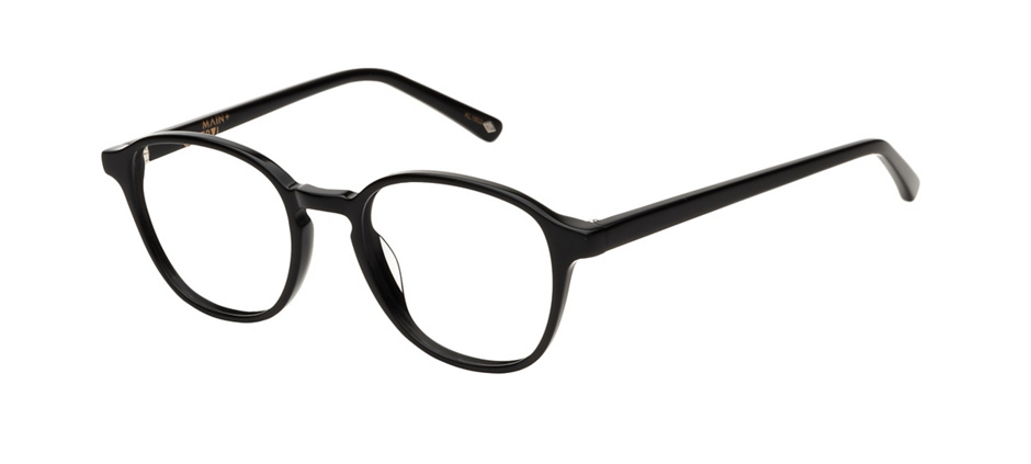 product image of Main And Central Islington-49 Black