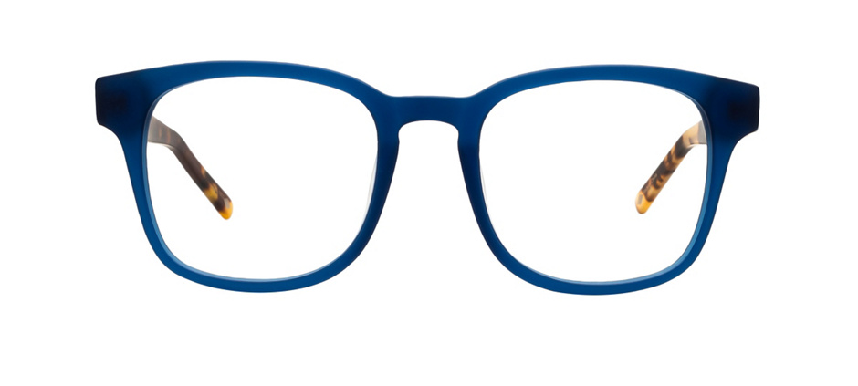 product image of Main And Central Kansas City-53 Cobalt Tortoise