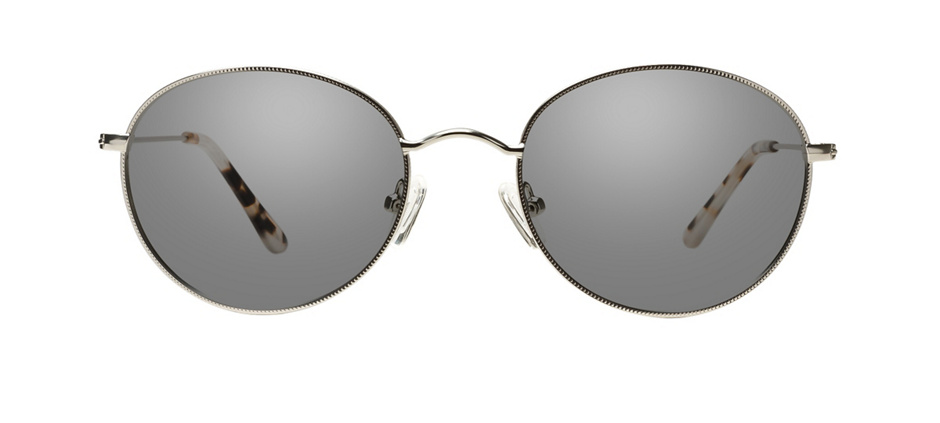 product image of Main And Central Kenwood-51 Argent