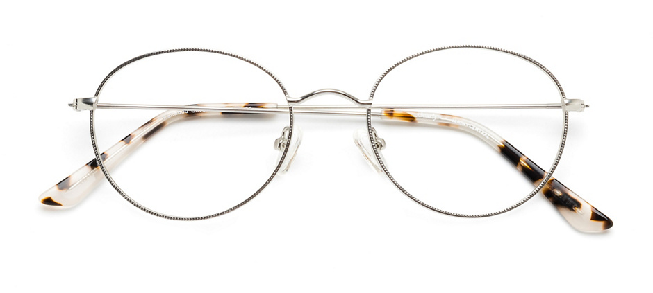 product image of Main And Central Kenwood-51 Silver