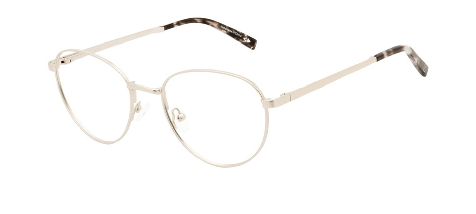 product image of Main And Central Kilkenny-54 Semi Matte Silver