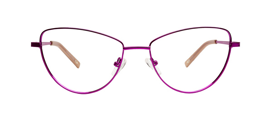 product image of Main And Central Leixlip-55 Light Pink