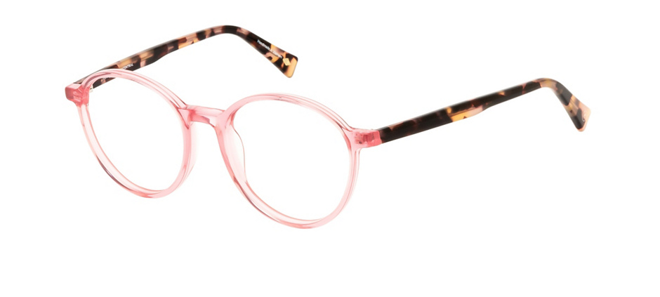 product image of Main And Central Lismore-51 Pink