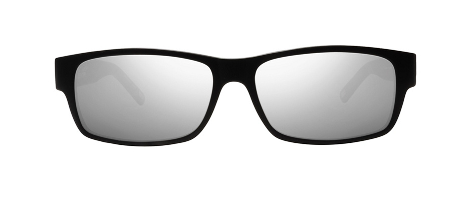 product image of Main And Central Long Island-56 Matte Black