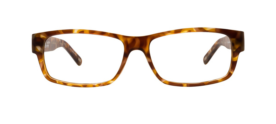 product image of Main And Central Long Island-56 Matte Havana