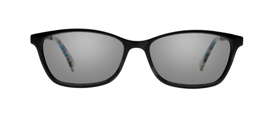product image of Main And Central Macroom-52 Black