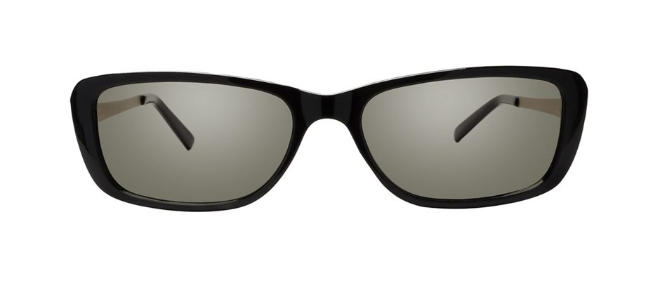 product image of Main And Central Marbella-53 Black