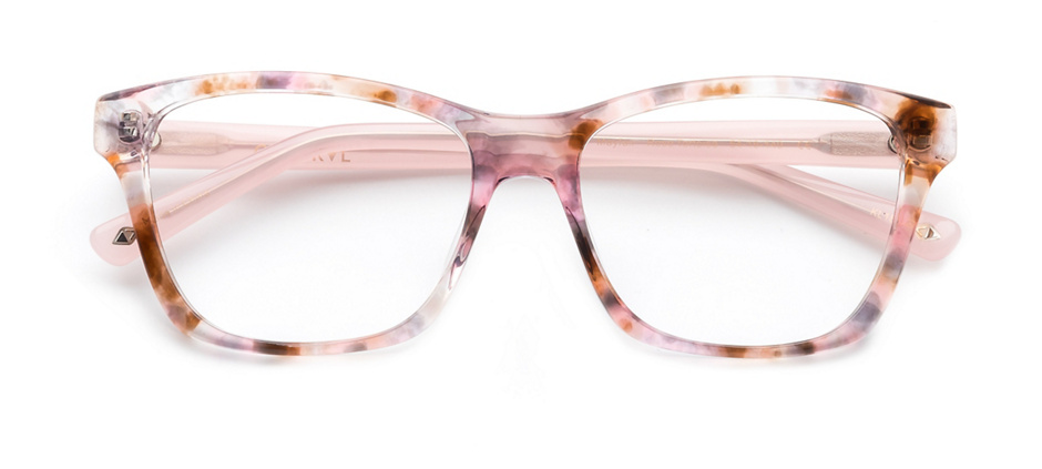 product image of Main And Central Mayfair-54 Rose Tortoise