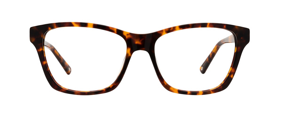 product image of Main And Central Mayfair-54 Tortoise