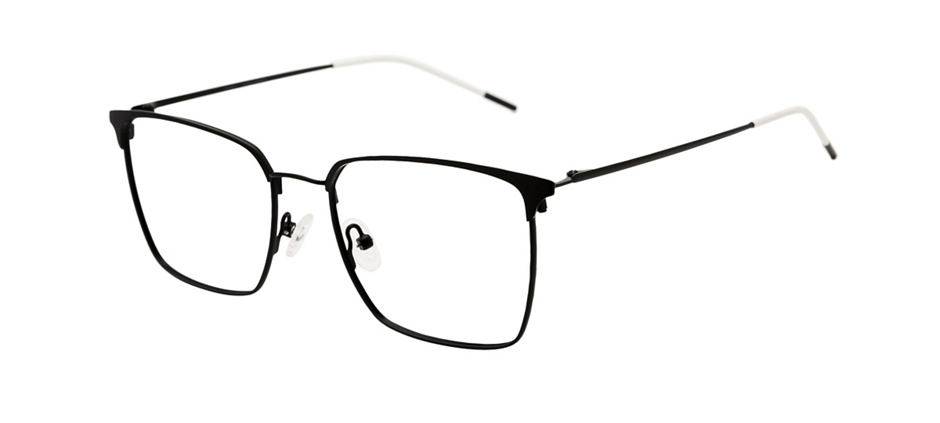 product image of Main And Central Moeraki-54 Black