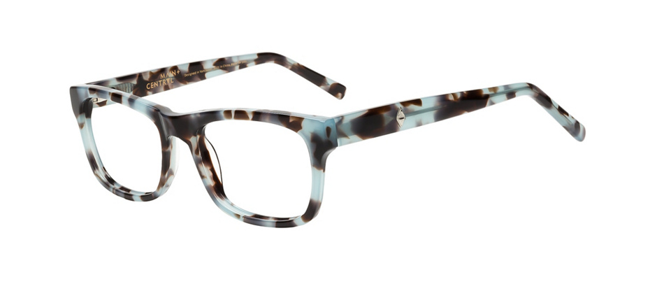 product image of Main And Central Monday-L Sky Tortoise