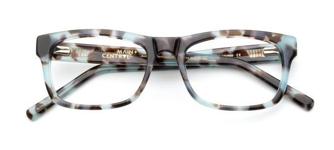 product image of Main And Central Monday-M Sky Tortoise