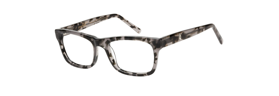 product image of Main And Central Monday-M Smoky Tortoise