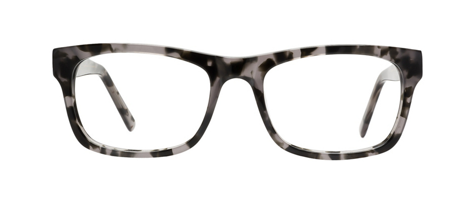 product image of Main And Central Monday-S Smoky Tortoise