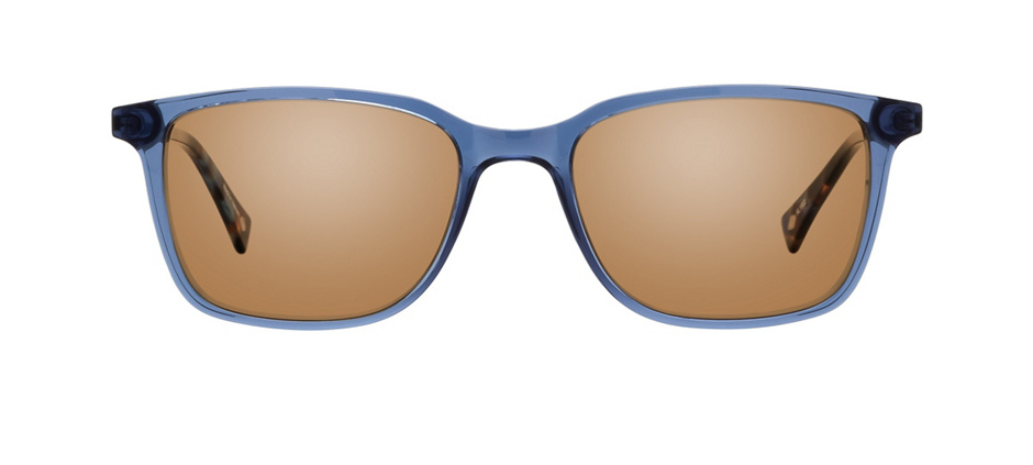product image of Main And Central Mullingar-52 Blue