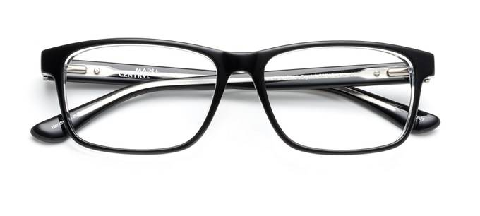 product image of Main And Central Myers Park-55 Black Crystal
