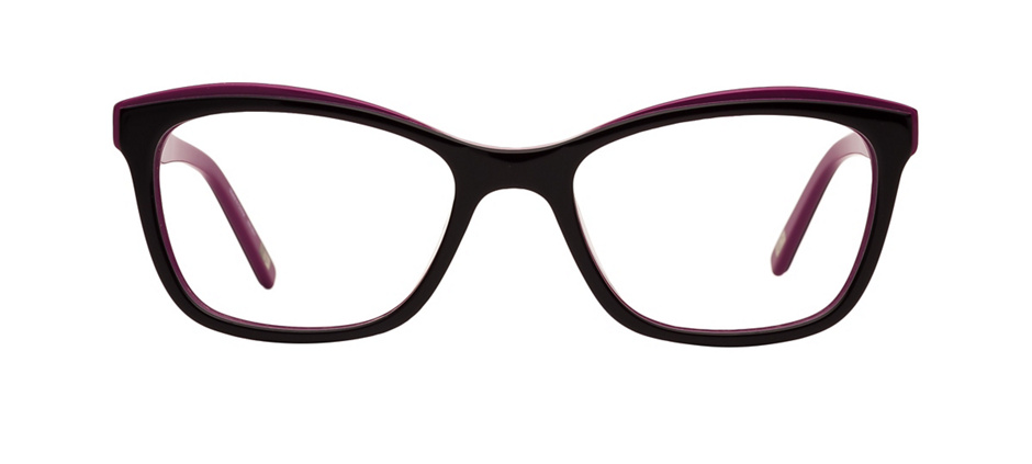 product image of Main And Central New Haven-55 Violet profond