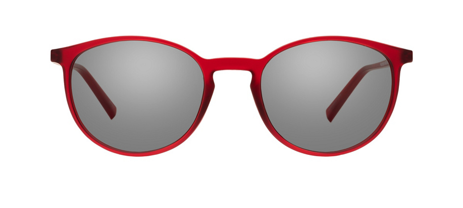 product image of Main And Central Paddington-49 Red