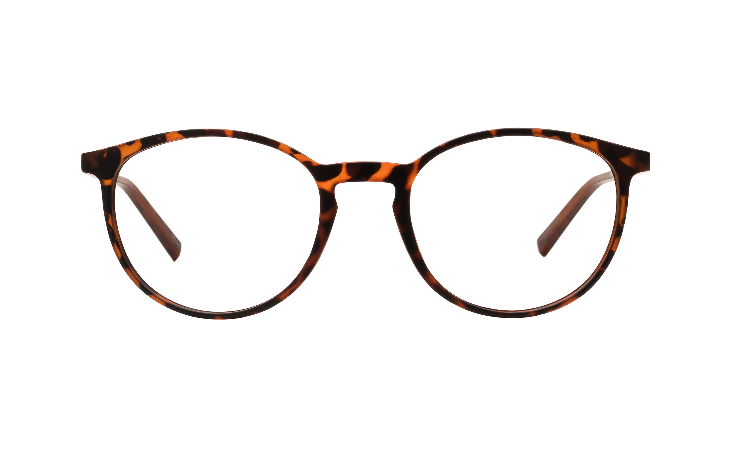 Classic_Glasses_BrownTortoise_Main_And_Central_Online_Coastal