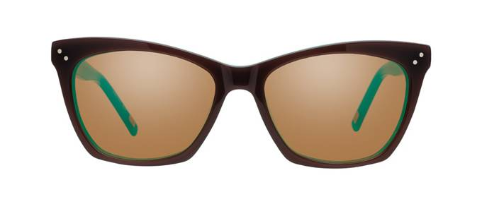 product image of Main And Central Point Pleasant-54 Mint Tortoise
