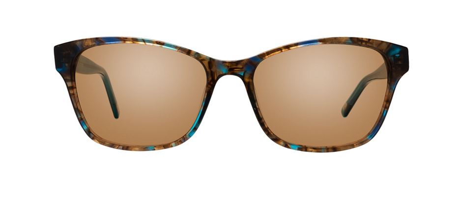 product image of Main And Central Prahran-53 Blue Tortoise