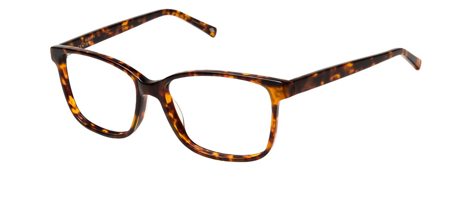 product image of Main And Central Prospect Heights-54 Tortoise