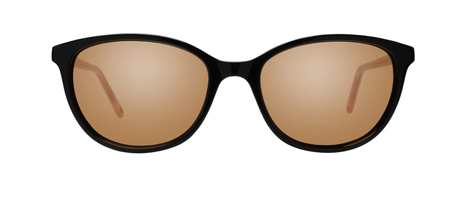 product image of Main And Central Queensland-52 Rose noir
