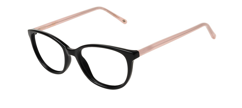 product image of Main And Central Queensland-52 Black Pink
