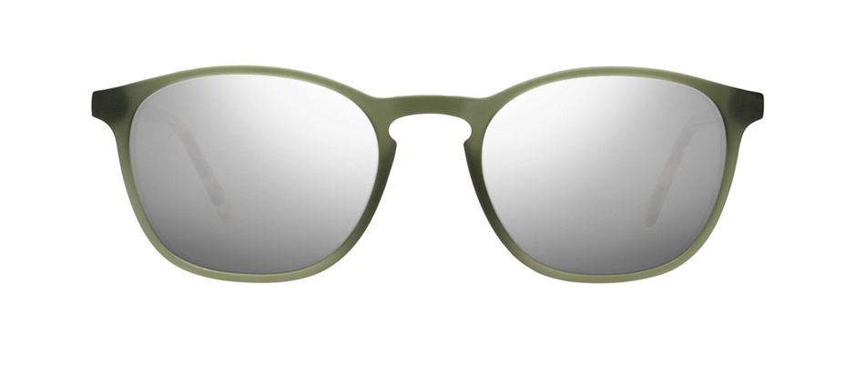 product image of Main And Central Railtown-50 Army Green
