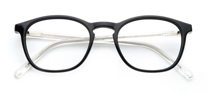 product image of Main And Central Railtown-50 Black Ice