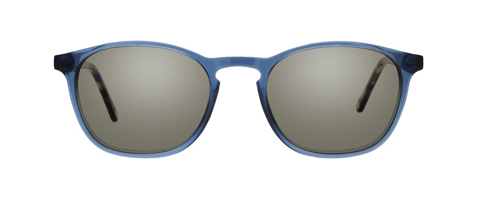 product image of Main And Central Railtown-50 Blue Ice