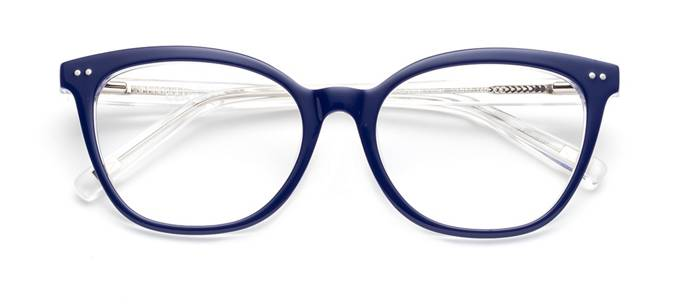 product image of Main And Central Raleigh-53 Crystal Violet