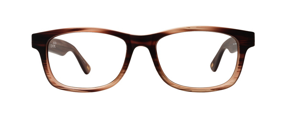 product image of Main And Central Randwick-52 Mahogany