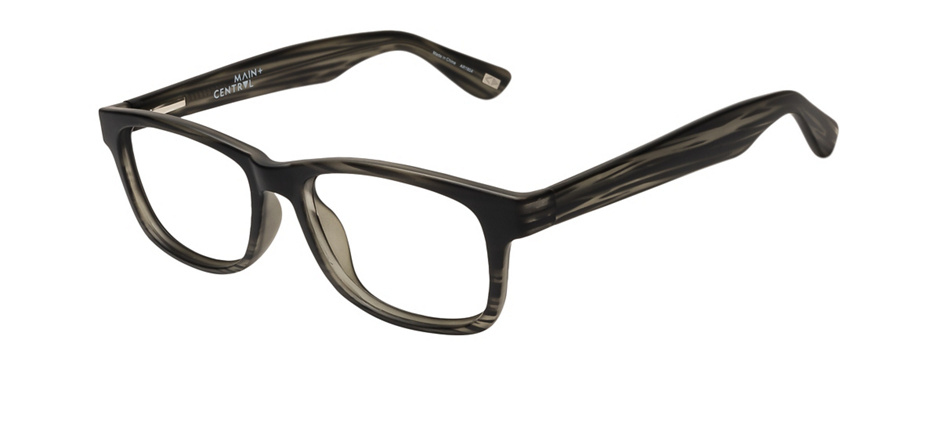 product image of Main And Central Randwick-52 Wenge