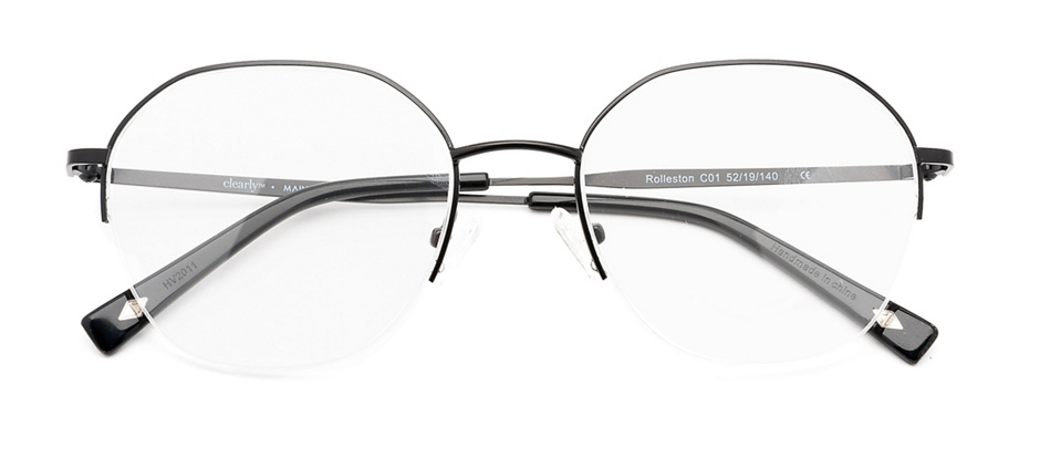 product image of Main And Central Rolleston-52 Black
