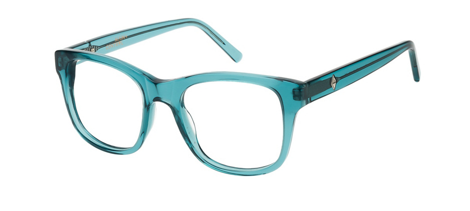 product image of Main And Central Salem-52 Teal
