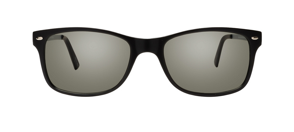 product image of Main And Central Sedona-50 Matte Black