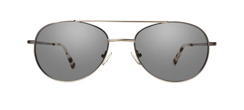 product image of Main And Central Seville-56 Gunmetal
