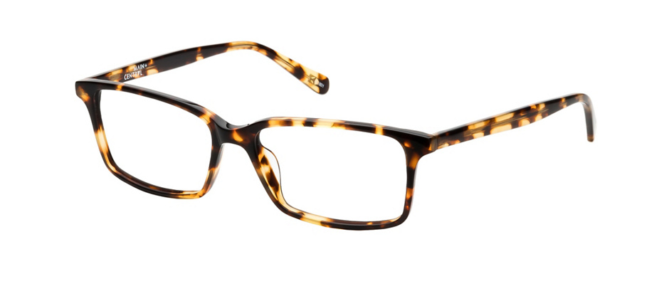 product image of Main And Central Stonehaven-52 Classic Tortoise