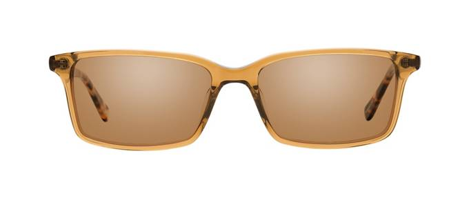 product image of Main And Central Stonehaven-52 Olive Havana