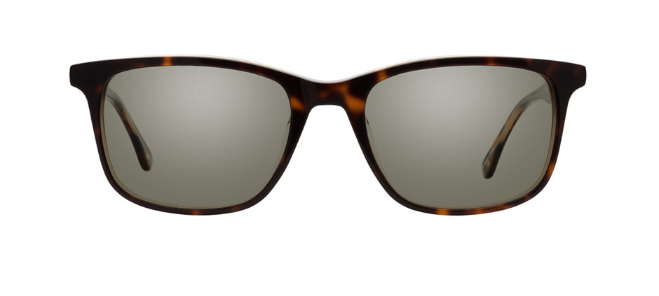 product image of Main And Central Tanglewood-52 Golden Havana