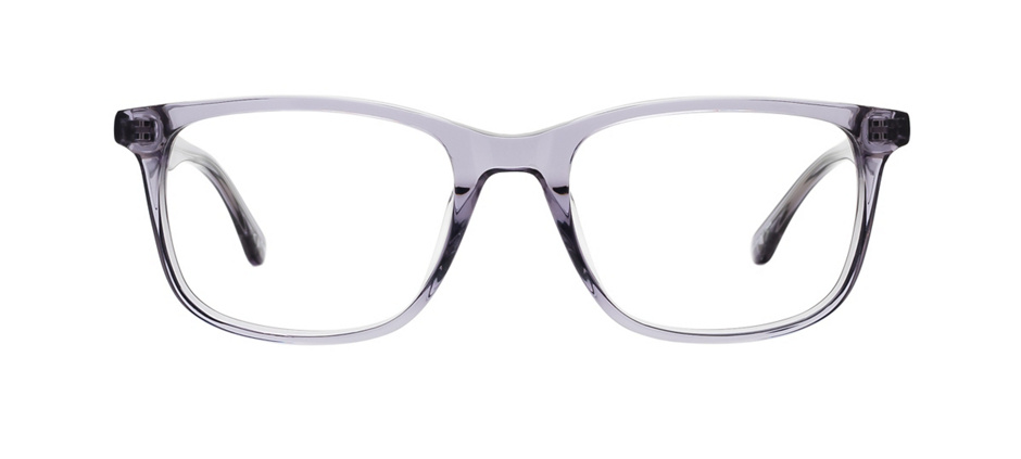 product image of Main And Central Tanglewood-52 Haze