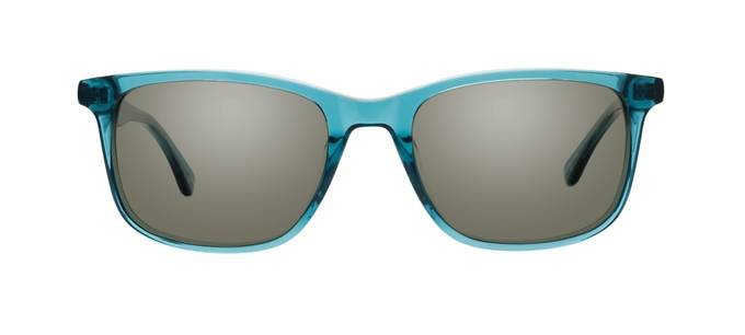 product image of Main And Central Tanglewood-52 Sea Glass
