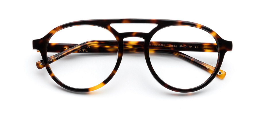 product image of Main And Central Telegraph Hill-52 Tortoise