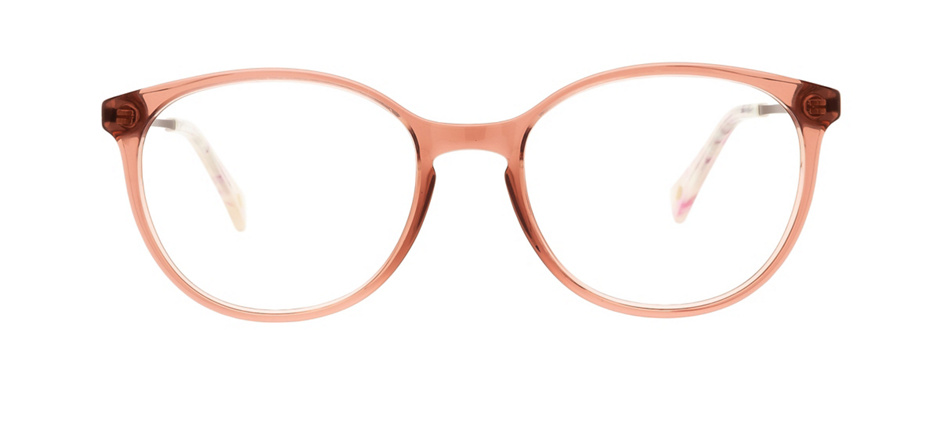 product image of Main And Central Templemore-52 Blush