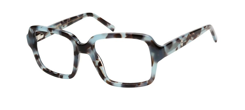 product image of Main And Central Thursday-L Sky Tortoise