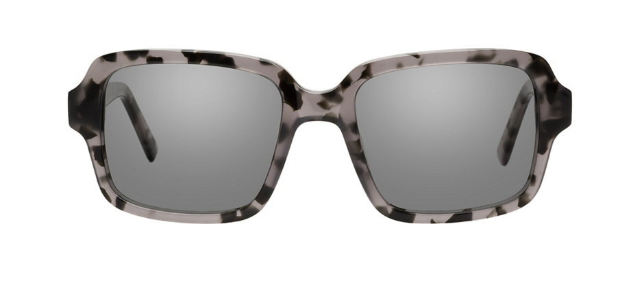 product image of Main And Central Thursday-L Smoky Tortoise